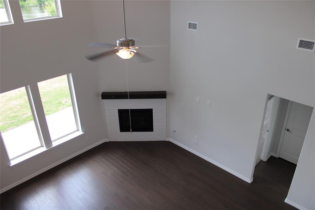 6409 Dolan Falls  Drive, Northlake, Texas 76262 - acquisto real estate best prosper realtor susan cancemi windfarms realtor