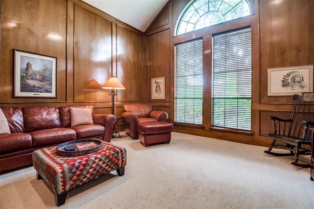 3908 Jamestown  Place, Plano, Texas 75023 - acquisto real estate best flower mound realtor jody daley lake highalands agent of the year