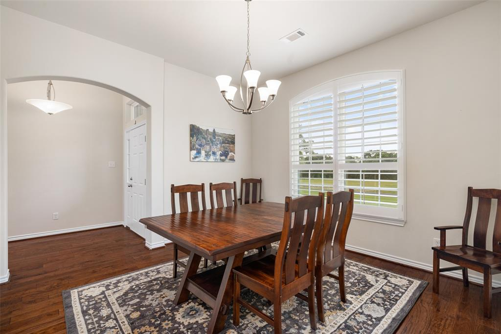 7061 Whispering Oaks  McKinney, Texas 75071 - acquisto real estate best flower mound realtor jody daley lake highalands agent of the year