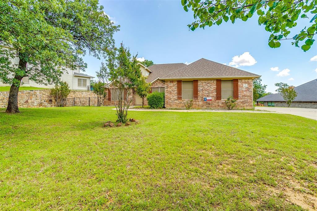 1005 Red Cedar  Way, Burleson, Texas 76028 - acquisto real estate best allen realtor kim miller hunters creek expert