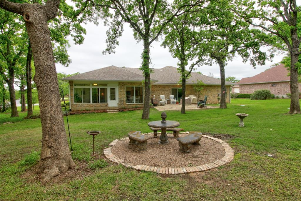 115 Kiowa  Drive, Lake Kiowa, Texas 76240 - acquisto real estate smartest realtor in america shana acquisto