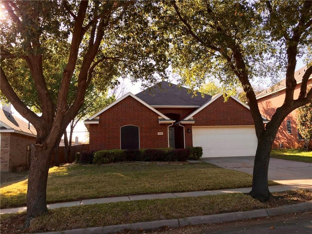 1906 Cheshire  Drive, Grapevine, Texas 76051 - Acquisto Real Estate best mckinney realtor hannah ewing stonebridge ranch expert