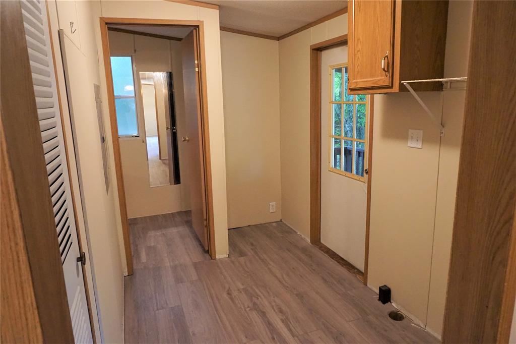 9198 Kiwi  Circle, Princeton, Texas 75407 - acquisto real estate best highland park realtor amy gasperini fast real estate service