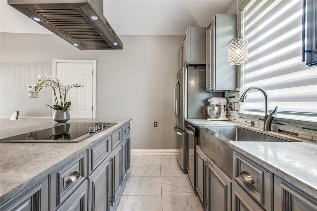 1704 Endicott  Drive, Plano, Texas 75025 - acquisto real estate best style realtor kim miller best real estate reviews dfw