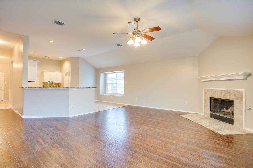 12144 Tacoma Ridge  Drive, Fort Worth, Texas 76244 - acquisto real estate best luxury buyers agent in texas shana acquisto inheritance realtor
