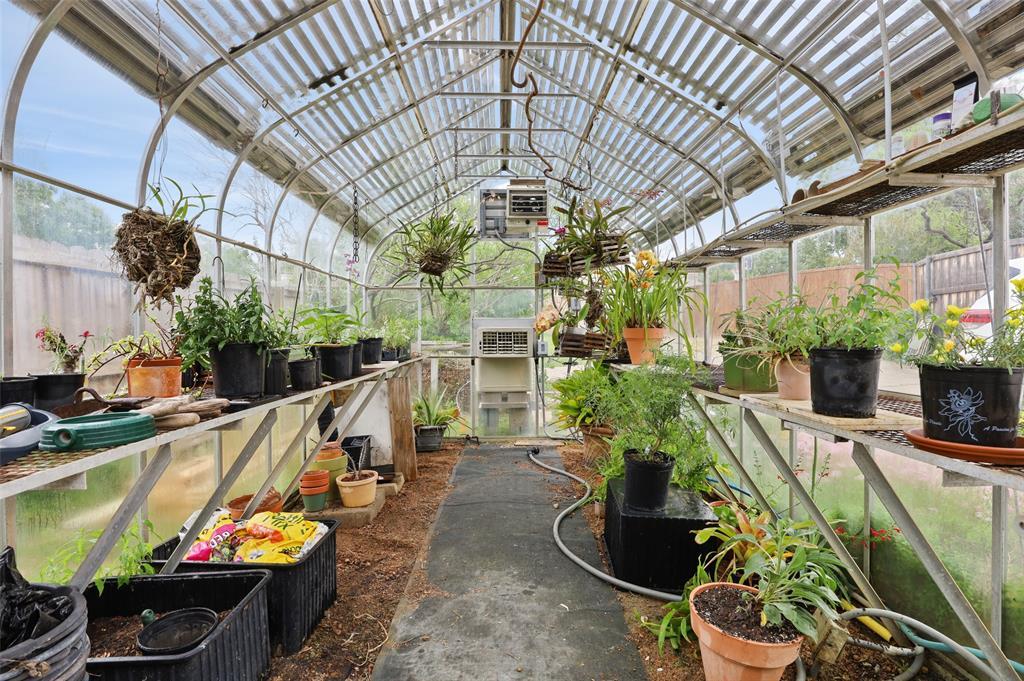 3900 Picato  Drive, Plano, Texas 75074 - acquisto real estate nicest realtor in america shana acquisto