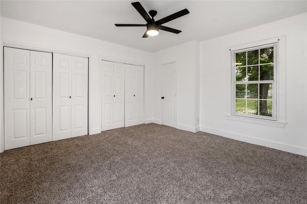 1507 Newport  Avenue, Dallas, Texas 75224 - acquisto real estate best listing agent in the nation shana acquisto estate realtor