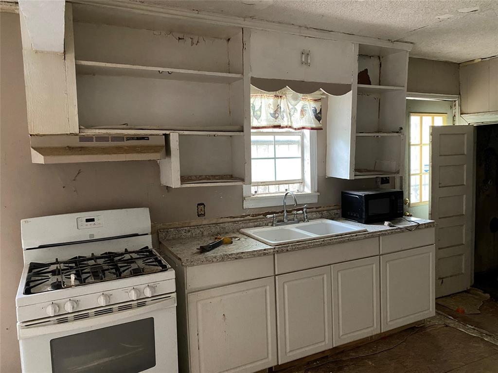 2606 Michigan  Avenue, Dallas, Texas 75216 - acquisto real estate best new home sales realtor linda miller executor real estate