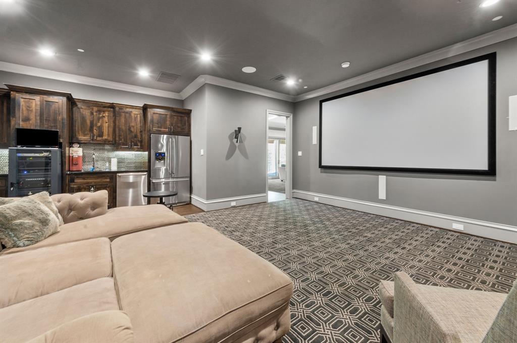 6140 Deloache  Avenue, Dallas, Texas 75225 - acquisto real estate best photo company frisco 3d listings