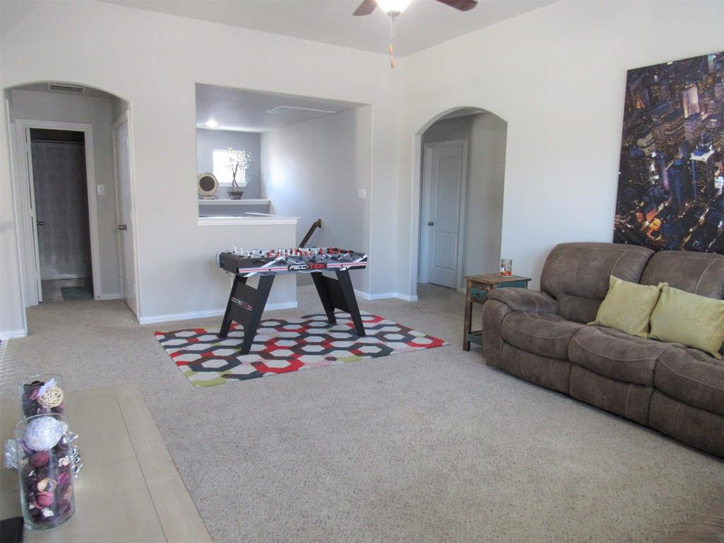 175 Baldwin  Drive, Fate, Texas 75189 - acquisto real estate best park cities realtor kim miller best staging agent