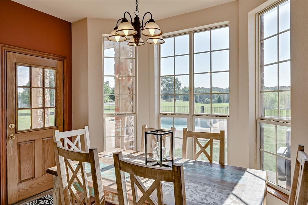 7431 Drury Cross  Road, Burleson, Texas 76028 - acquisto real estate best real estate company to work for