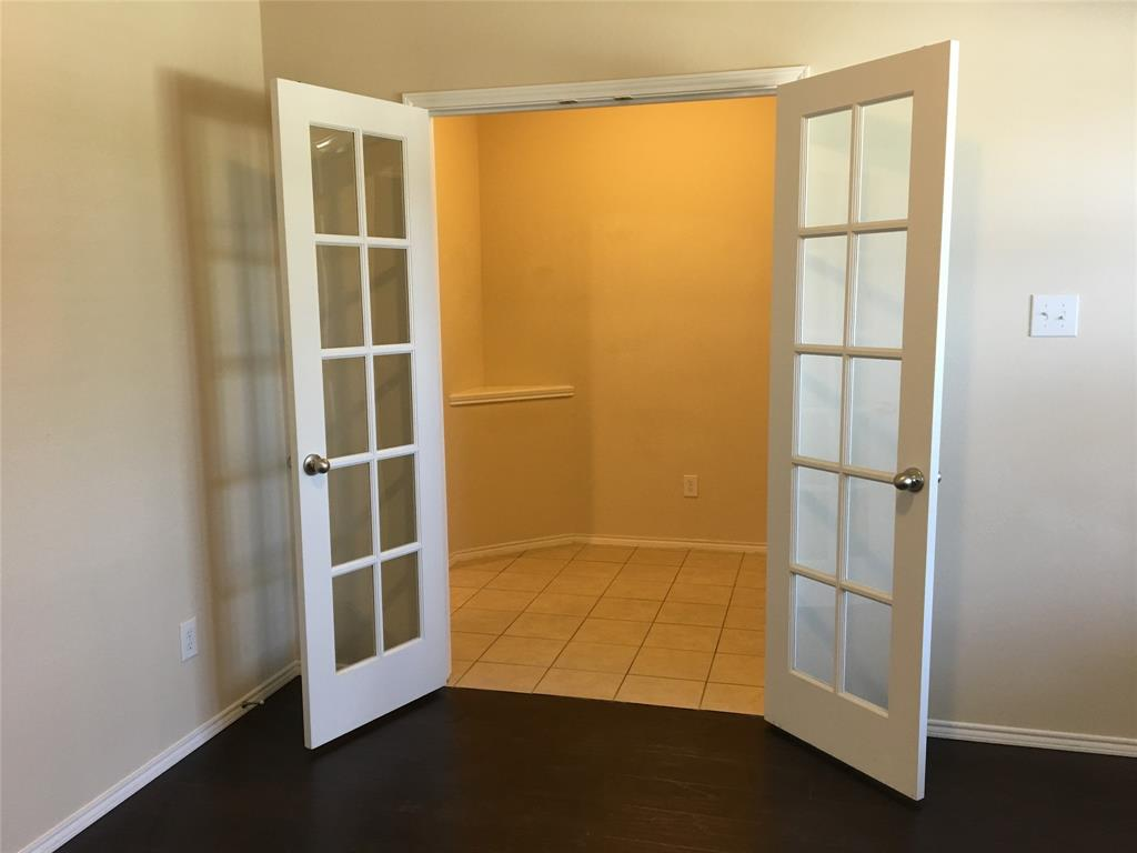 1273 Lasso  Drive, Little Elm, Texas 75068 - acquisto real estate best celina realtor logan lawrence best dressed realtor