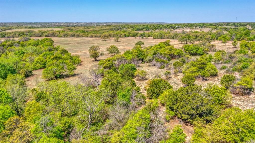 TBD 61 Bosal  Lane, Weatherford, Texas 76088 - acquisto real estate agent of the year mike shepherd