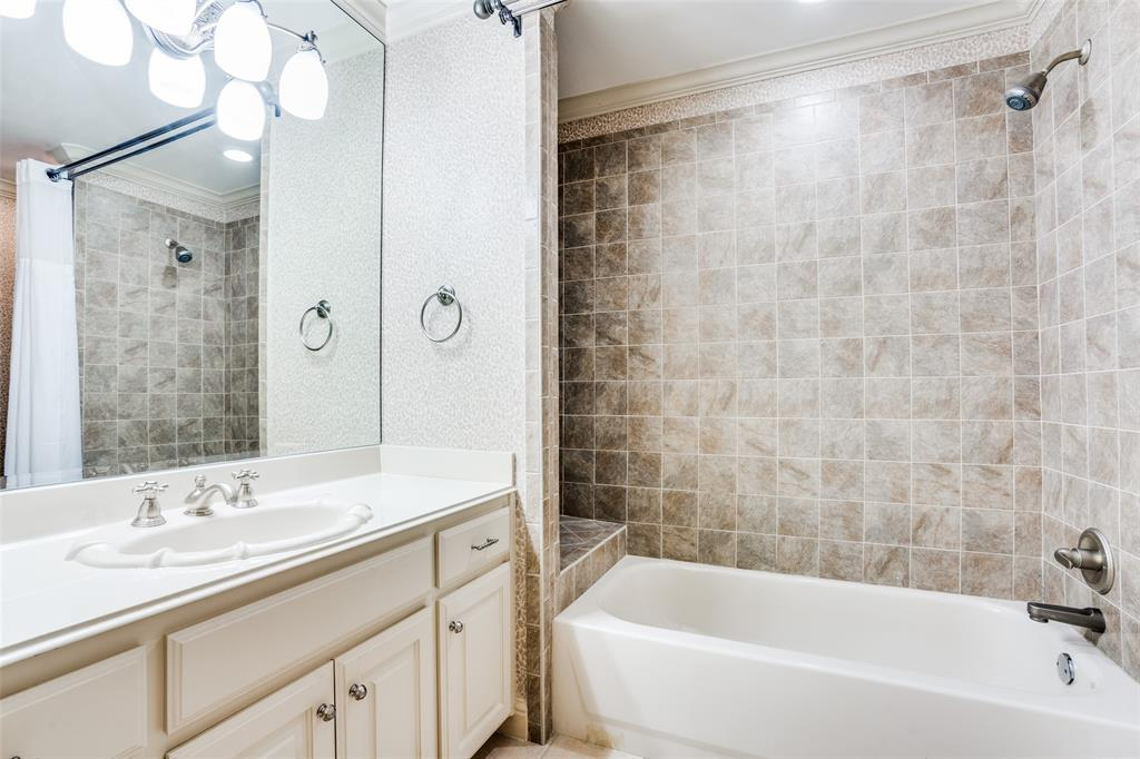 2508 Provine  Road, McKinney, Texas 75072 - acquisto real estate best realtor westlake susan cancemi kind realtor of the year