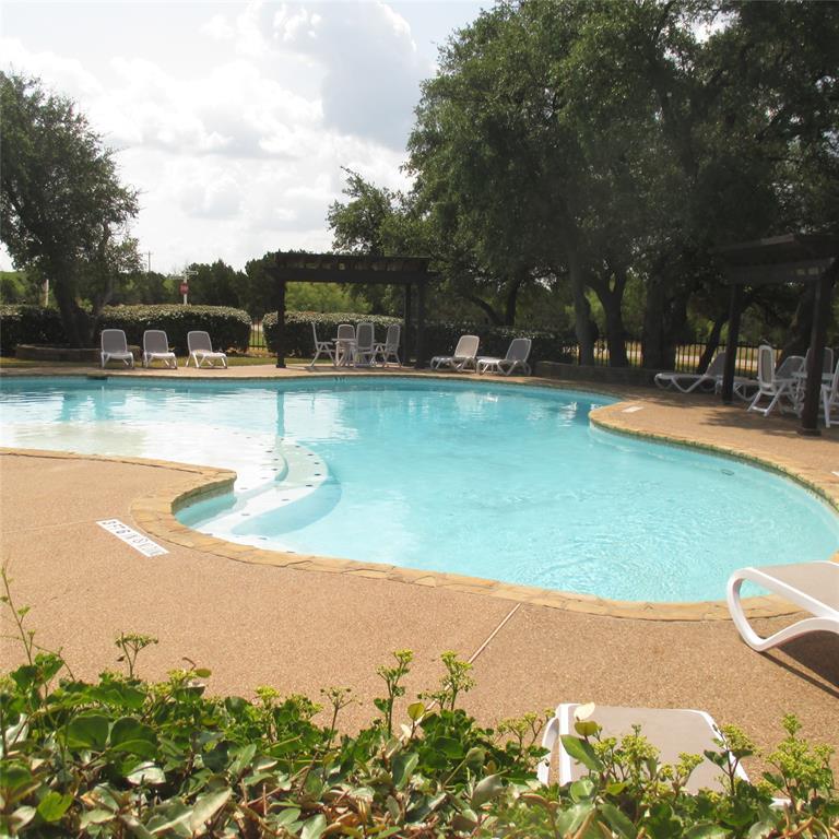 Lot 140 Melbourne  Trail, Possum Kingdom Lake, Texas 76449 - acquisto real estate best listing agent in the nation shana acquisto estate realtor