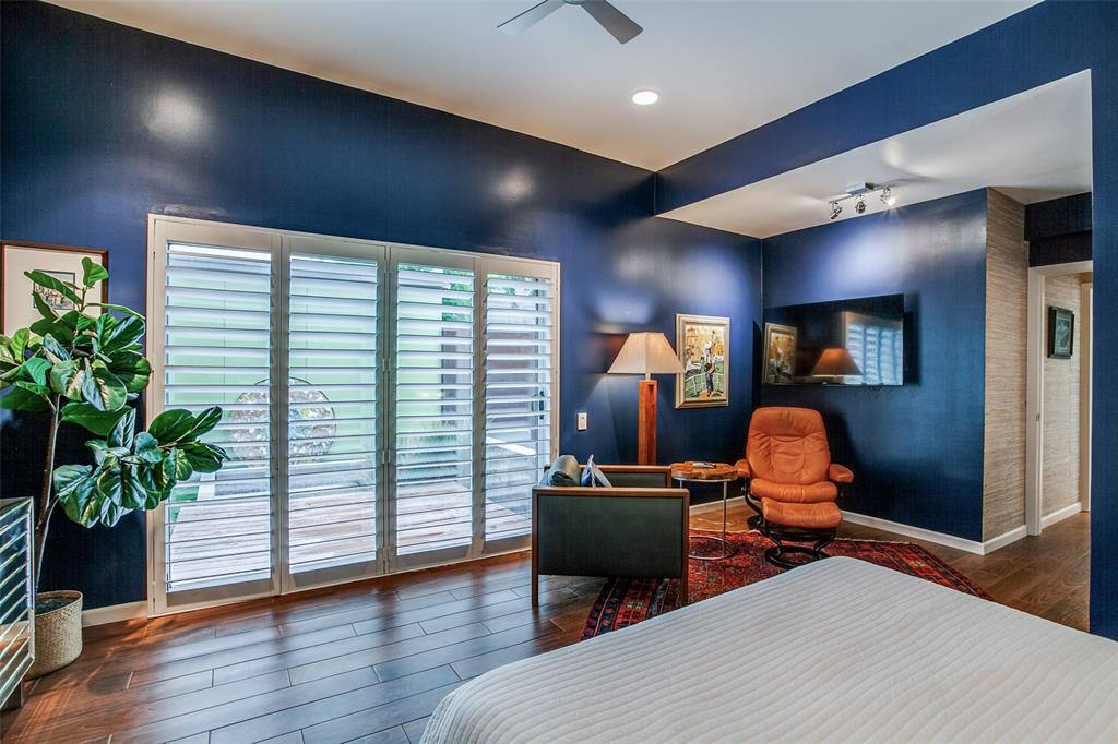 14 Vanguard  Way, Dallas, Texas 75243 - acquisto real estate best realtor dallas texas linda miller agent for cultural buyers