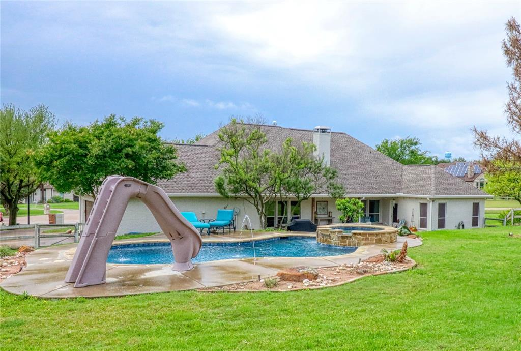 1320 Polo  Run, Midlothian, Texas 76065 - acquisto real estate best flower mound realtor jody daley lake highalands agent of the year