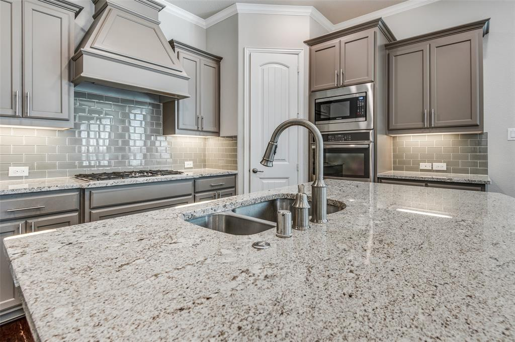 600 Rustic  Lane, Euless, Texas 76039 - acquisto real estate best real estate company in frisco texas real estate showings