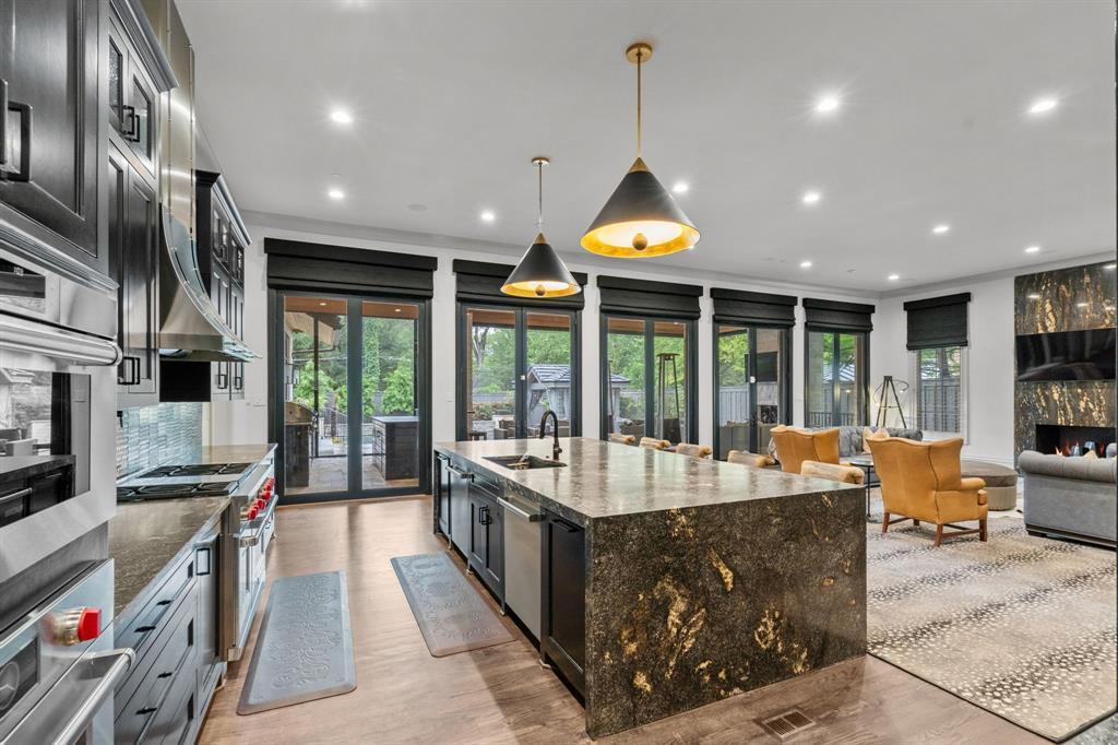 6140 Deloache  Avenue, Dallas, Texas 75225 - acquisto real estate best real estate company in frisco texas real estate showings