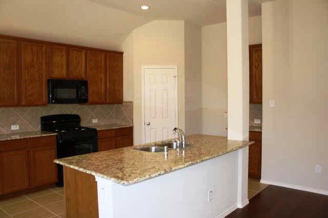 5717 Wilford  Drive, McKinney, Texas 75070 - acquisto real estate best celina realtor logan lawrence best dressed realtor