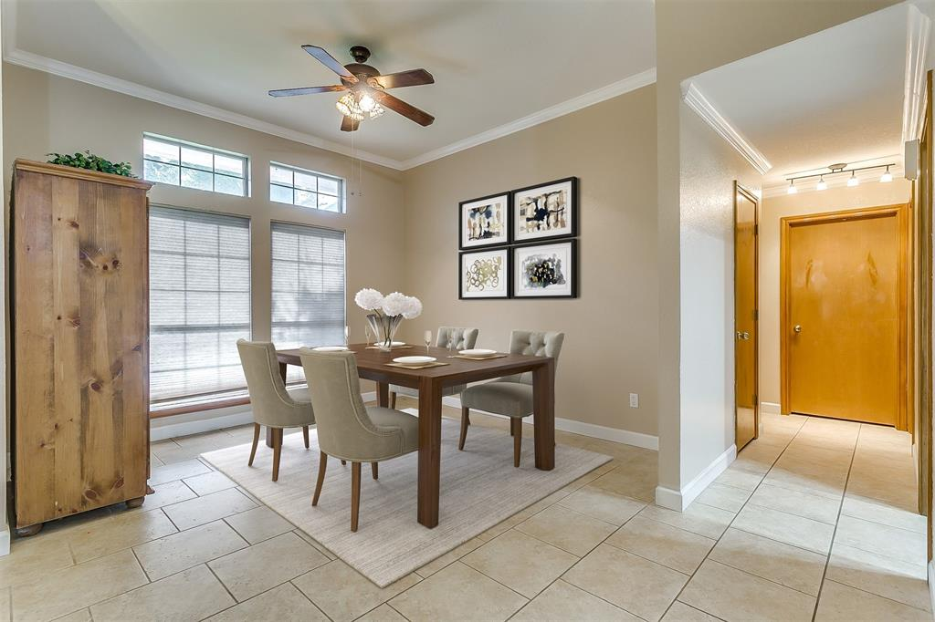 532 Forest Edge  Street, Burleson, Texas 76028 - acquisto real estate best real estate company in frisco texas real estate showings