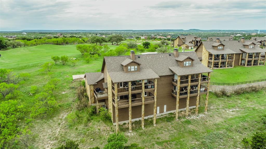 903 Eagle  Point, Possum Kingdom Lake, Texas 76449 - acquisto real estate best listing agent in the nation shana acquisto estate realtor