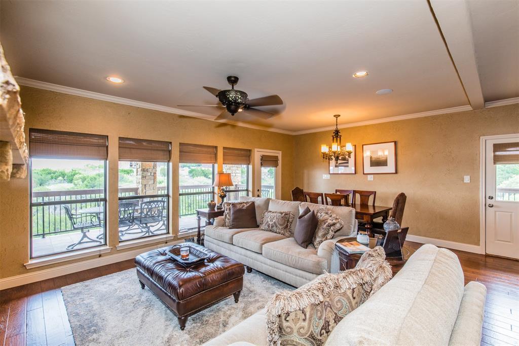903 Eagle  Point, Possum Kingdom Lake, Texas 76449 - acquisto real estate best prosper realtor susan cancemi windfarms realtor