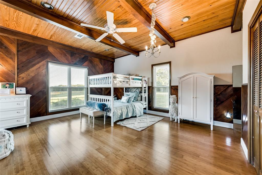 3070 County Road 136  Whitesboro, Texas 76273 - acquisto real estate best listing photos hannah ewing mckinney real estate expert