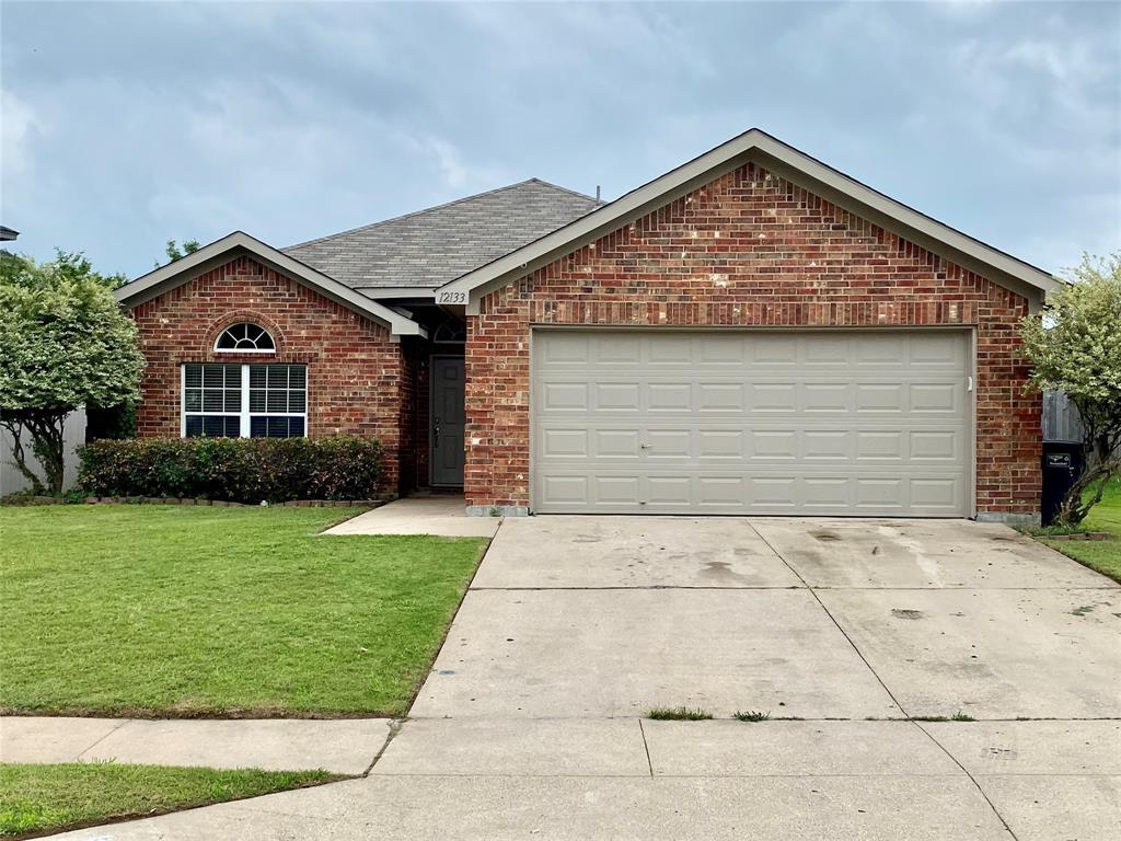 12133 Rolling Ridge  Drive, Fort Worth, Texas 76028 - Acquisto Real Estate best mckinney realtor hannah ewing stonebridge ranch expert
