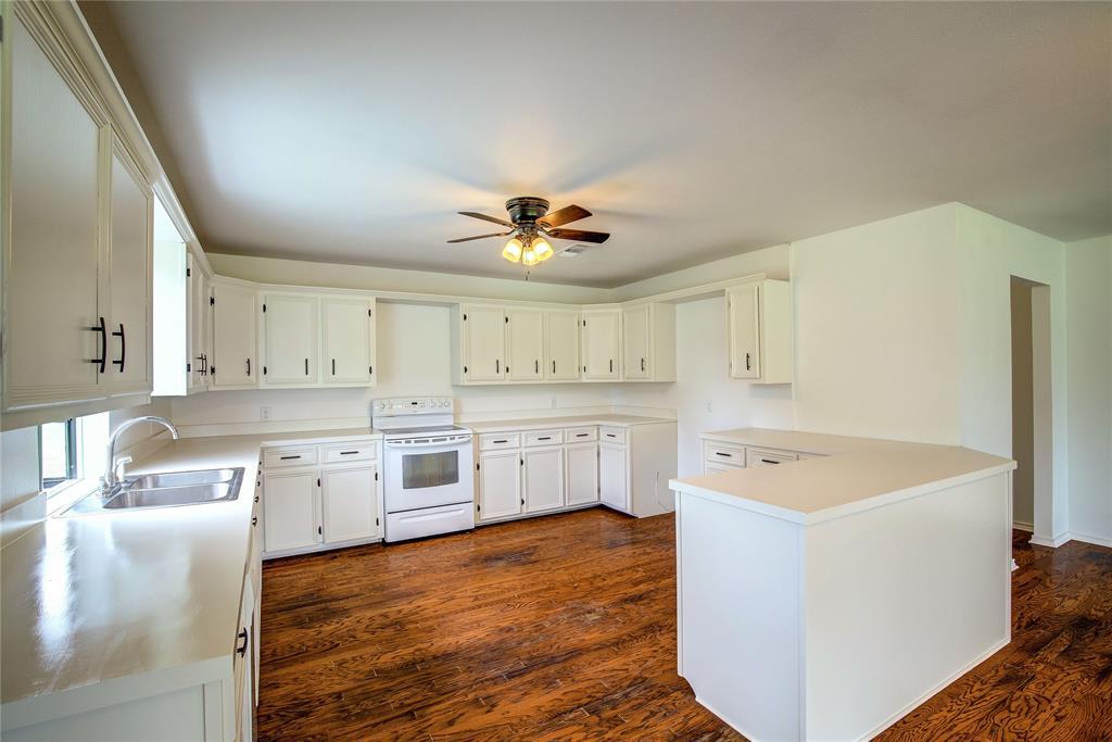 7511 Fm 513  Lone Oak, Texas 75453 - acquisto real estate best listing agent in the nation shana acquisto estate realtor