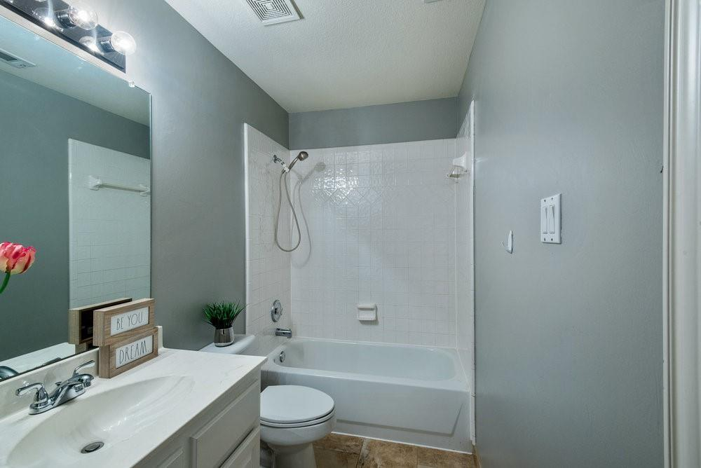 2705 Schofield  Court, Plano, Texas 75093 - acquisto real estate best photos for luxury listings amy gasperini quick sale real estate