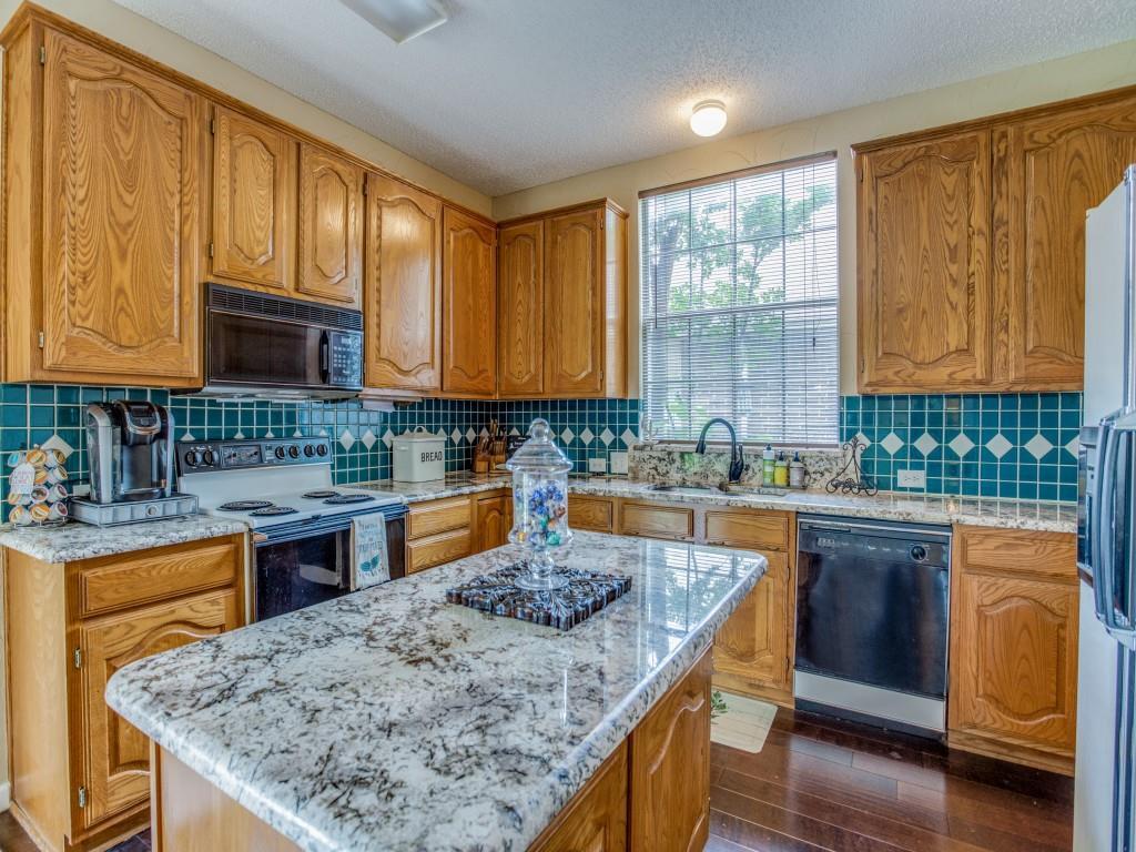 6113 Monticello  Drive, Frisco, Texas 75035 - acquisto real estate best listing listing agent in texas shana acquisto rich person realtor