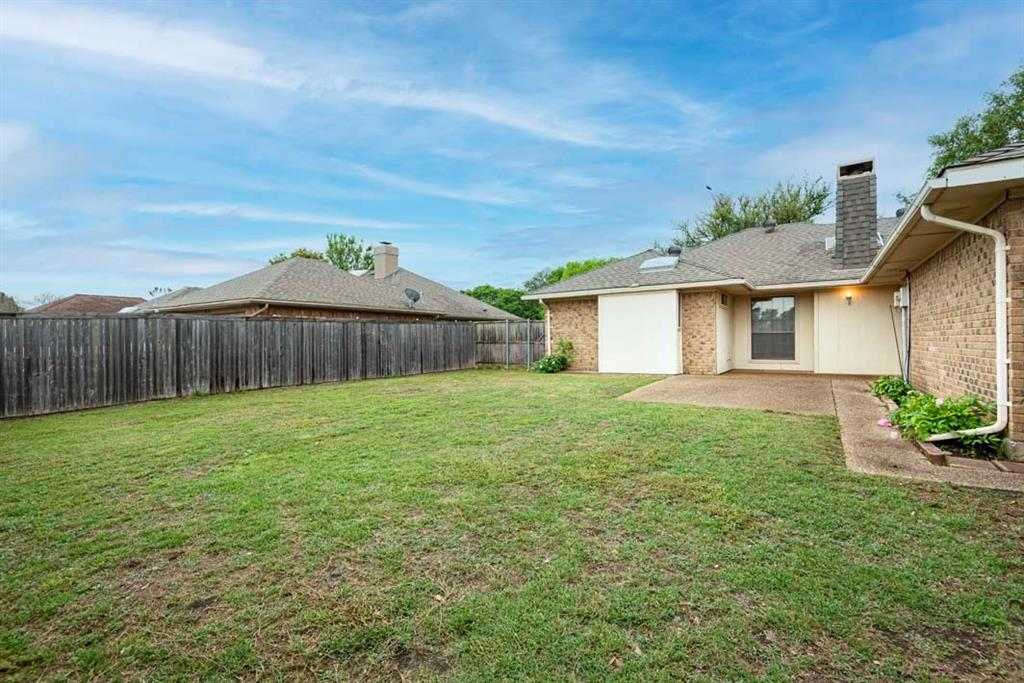 3237 Topaz  Way, Plano, Texas 75023 - acquisto real estate best realtor westlake susan cancemi kind realtor of the year