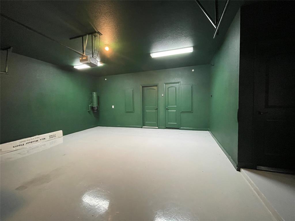 3926 Asbury  Lane, Addison, Texas 75001 - acquisto real estate smartest realtor in america shana acquisto