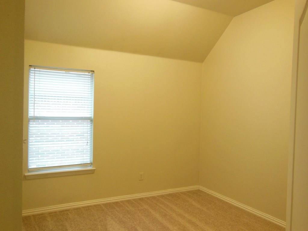 1116 Caroline  Drive, Princeton, Texas 75407 - acquisto real estate best designer and realtor hannah ewing kind realtor