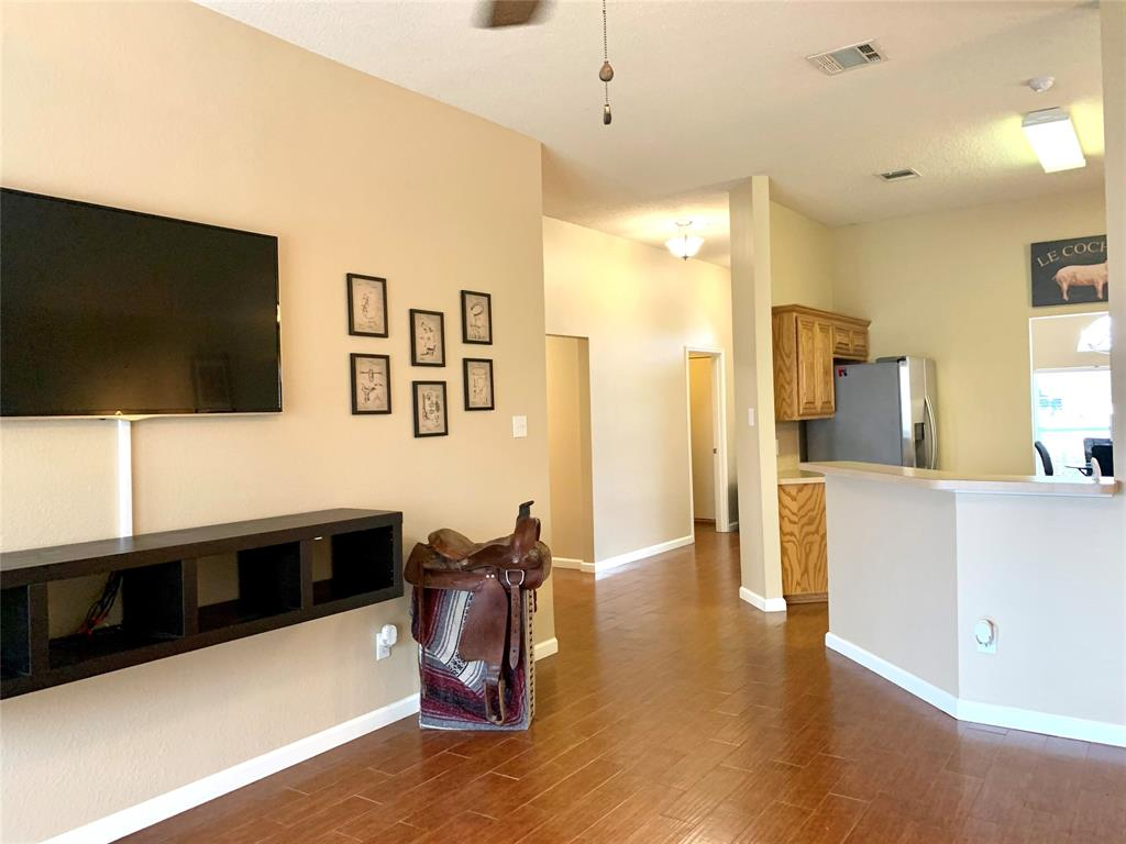 12133 Rolling Ridge  Drive, Fort Worth, Texas 76028 - acquisto real estate best investor home specialist mike shepherd relocation expert