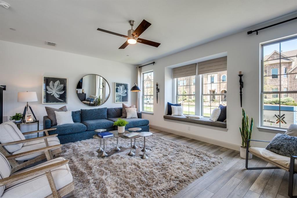 8548 Dynasty  Lane, Frisco, Texas 75034 - acquisto real estate best prosper realtor susan cancemi windfarms realtor
