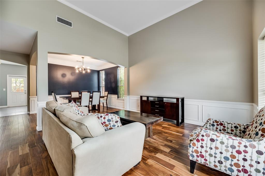 10912 Reisling  Drive, Frisco, Texas 75035 - acquisto real estate best celina realtor logan lawrence best dressed realtor