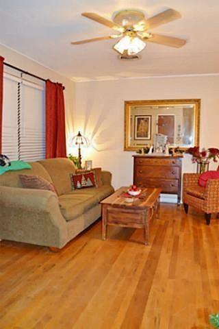 1716 Redwood  Place, Denton, Texas 76209 - acquisto real estate best allen realtor kim miller hunters creek expert