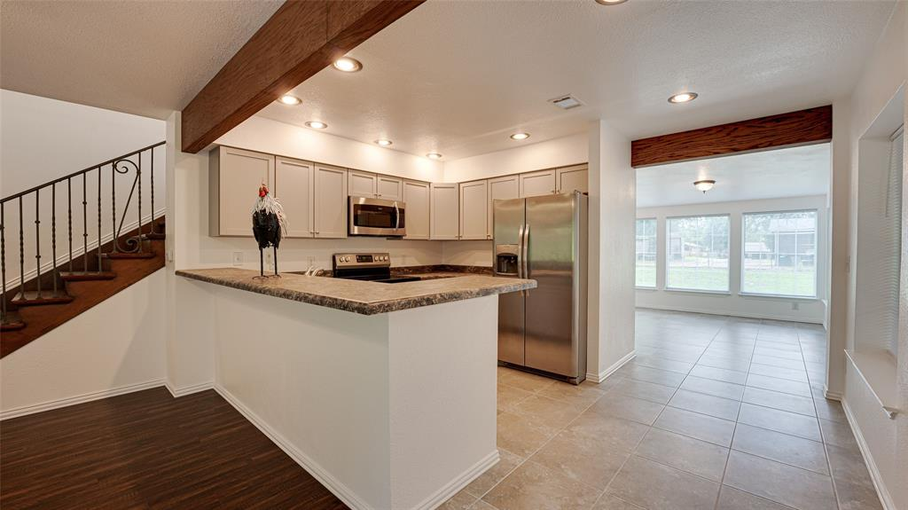 921 Bradleys  Bend, Tool, Texas 75143 - acquisto real estate best designer and realtor hannah ewing kind realtor
