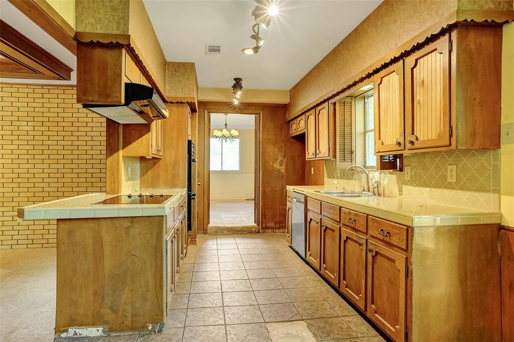 1713 Ridgeway  Drive, Sherman, Texas 75092 - acquisto real estate best listing agent in the nation shana acquisto estate realtor