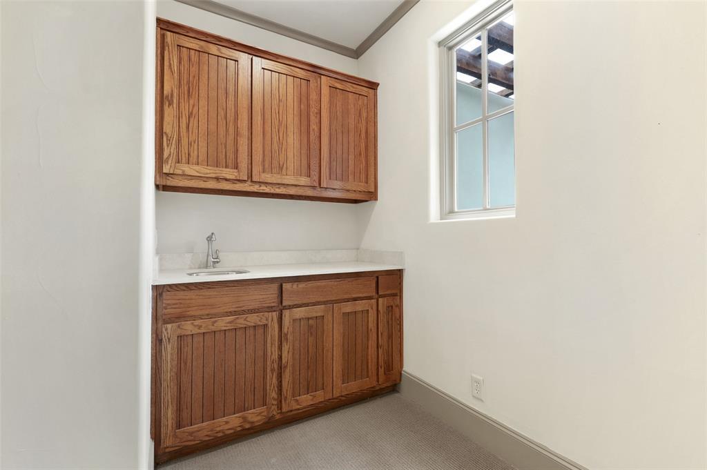 4406 Bowser  Avenue, Dallas, Texas 75219 - acquisto real estate best listing agent in the nation shana acquisto estate realtor
