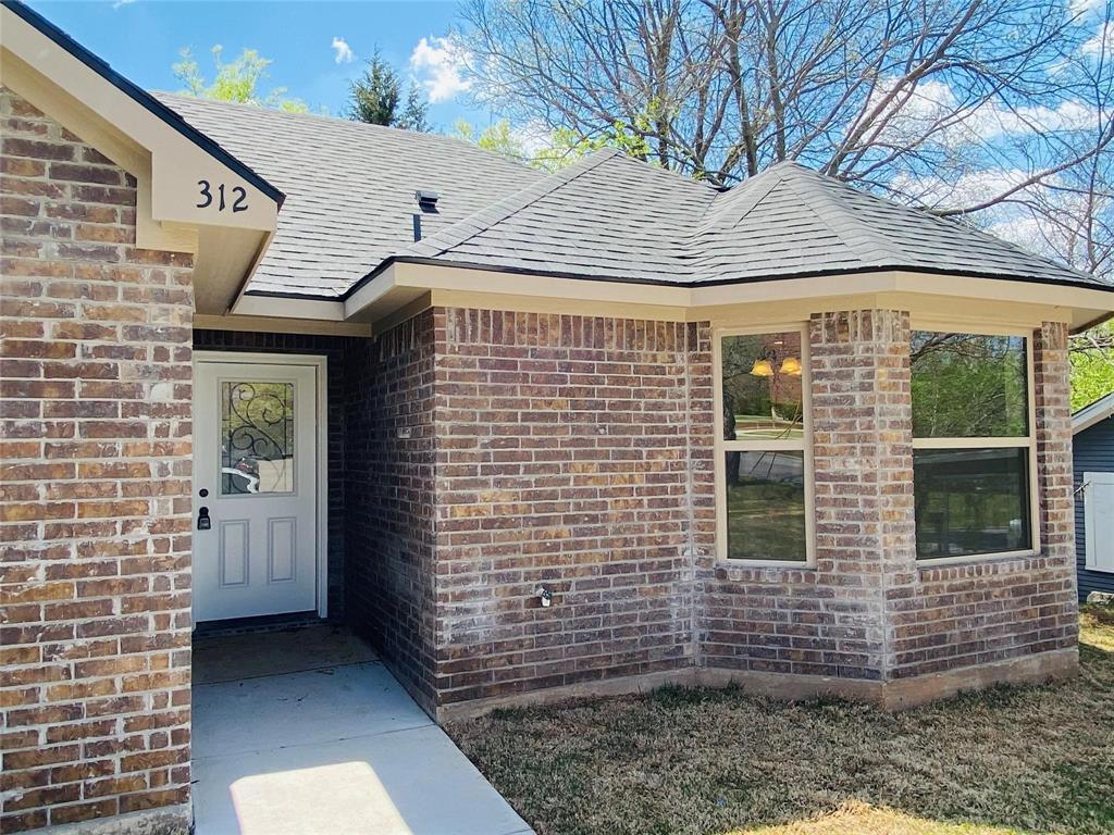 312 Heron  Street, Denison, Texas 75020 - acquisto real estate best allen realtor kim miller hunters creek expert