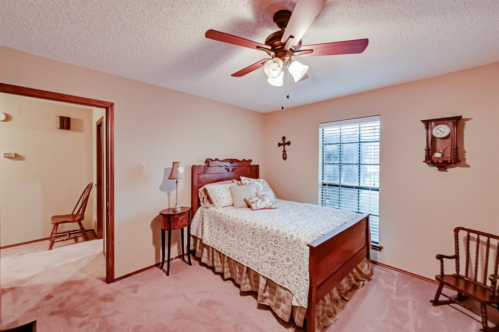 1209 Clubhouse  Drive, Mansfield, Texas 76063 - acquisto real estate best listing listing agent in texas shana acquisto rich person realtor