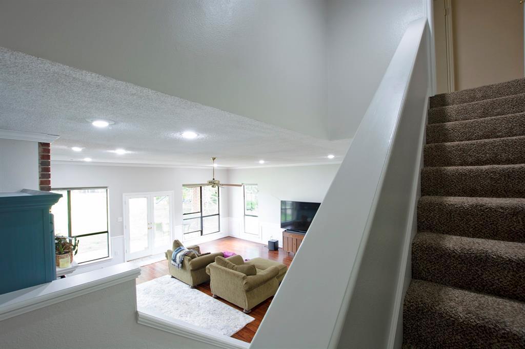 109 Sunbird  Lane, Sunnyvale, Texas 75182 - acquisto real estate smartest realtor in america shana acquisto