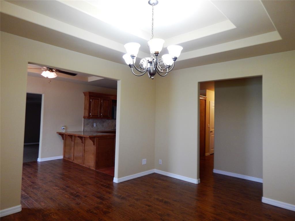 278 Family  Lane, Quinlan, Texas 75474 - acquisto real estate best highland park realtor amy gasperini fast real estate service