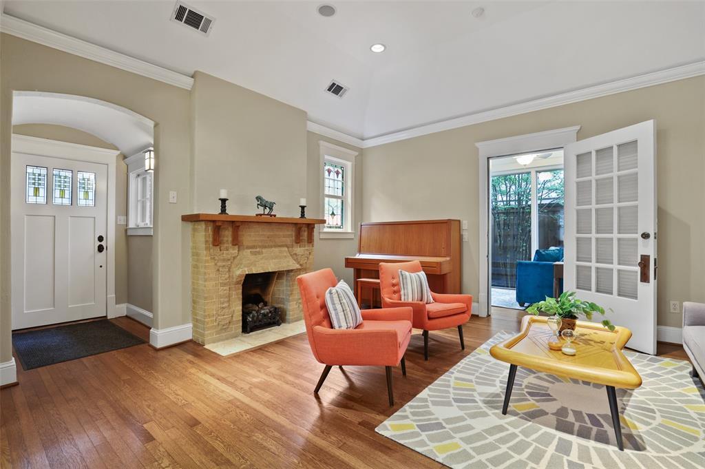 5838 Monticello  Avenue, Dallas, Texas 75206 - acquisto real estate best allen realtor kim miller hunters creek expert