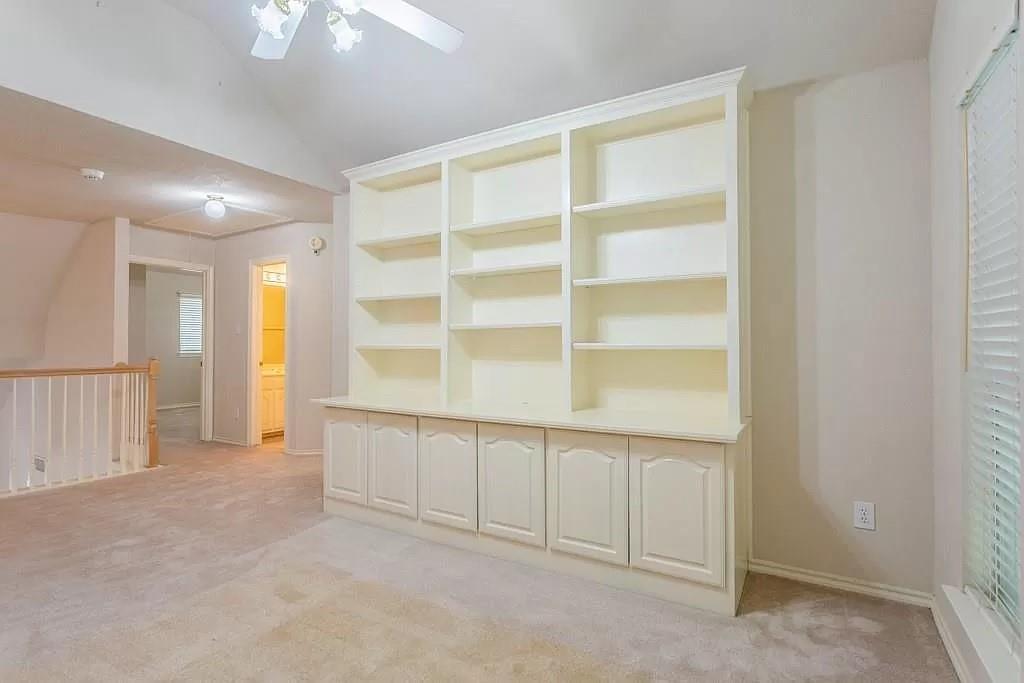 6308 Fannin  Drive, Arlington, Texas 76001 - acquisto real estate best frisco real estate agent amy gasperini panther creek realtor