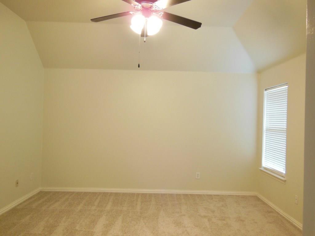 1116 Caroline  Drive, Princeton, Texas 75407 - acquisto real estate best listing listing agent in texas shana acquisto rich person realtor