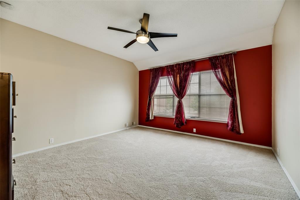 10912 Reisling  Drive, Frisco, Texas 75035 - acquisto real estate best listing photos hannah ewing mckinney real estate expert
